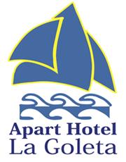 Apart Hotel La Goleta